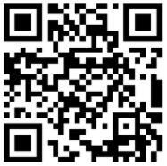 应用宝完成指定任务集卡瓜分1000万现金红包 微信红包 活动线报  第2张