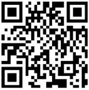 京东男神季关注店铺抽奖亲测领200+京豆奖励 京东 活动线报  第2张