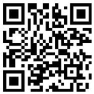 百度地图校园出游季邀请1名新用户送5 20元现金 微信红包 活动线报  第2张