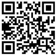 腾讯地图App致专职司机五一活动送5 50元微信红包 微信红包 活动线报  第2张
