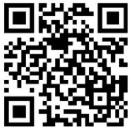 京东我的好货笔记获取热度值送最高99元京东红包 京东 活动线报  第2张