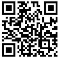 京东汝州老窖加入会员组队领取5 50京豆奖励 京东 活动线报  第2张