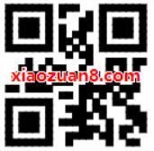 中国联通沃特权星级流量送1G联通3日流量包 免费流量 活动线报  第2张