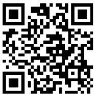 腾讯wifi管家集学员卡邀请好友送最少10元微信红包 微信红包 活动线报  第2张