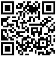 建行微信绑卡锦鲤来拿支付1分钱送随机微信红包 微信红包 活动线报  第2张