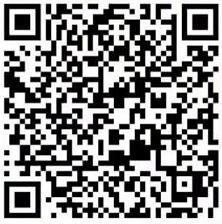 电信小金卡申请入口月租29元享40G通用流量+100分钟通话 免费话费 免费流量 活动线报  第5张