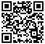 麦游捕鱼APP简单玩捕鱼游戏送2元微信红包 微信红包 活动线报  第2张