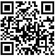 中信信用卡夏日大狂欢送0.5元微信红包零钱 微信红包 活动线报  第2张