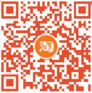 森马官方店夏季清仓低至2.2折220买1000元商品 天猫淘宝 电商活动  第2张