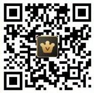 爱奇艺5折狂欢89元购买1年爱奇艺会员年卡12个月 京东 免费会员VIP 活动线报  第2张