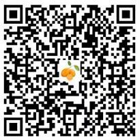 小金桔APP新手注册送1元微信红包零钱秒到 微信红包 活动线报  第2张