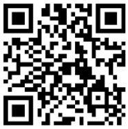 阳光保险简单开宝箱送0.3元微信红包领取秒到 微信红包 活动线报  第2张