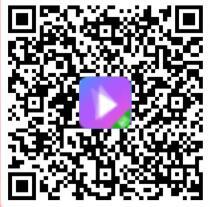 爱奇艺旗下奇秀App新人注册送1 10元微信红包 微信红包 活动线报  第2张