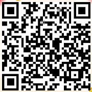 比财App新手注册实名认证0撸19元现金红包 0撸羊毛 理财羊毛  第2张