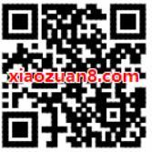 腾讯视频会员使用积分可兑换5元京东E卡 京东 优惠福利  第2张