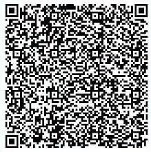 吉祥斗地主APP新注册赢1局送1元微信红包零钱 微信红包 活动线报  第2张