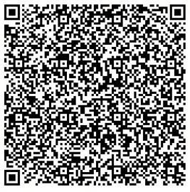 北京联通人人有礼三网手机送1元微信红包奖励 微信红包 活动线报  第2张