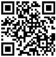 云测速APP新手注册解冻积分送1元微信红包 微信红包 活动线报  第2张