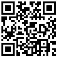 阅转转APP新手微信登陆送1元微信红包零钱 微信红包 活动线报  第2张