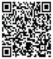 中国银行山东分行转盘抽奖亲测0.3元微信红包 微信红包 活动线报  第2张