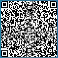 袋熊视频APP新手注册送1元微信红包秒到零钱 微信红包 活动线报  第2张