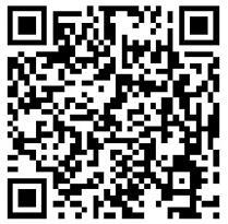 掌上生活APP限用户1积分兑爱奇艺会员周卡 免费会员VIP 活动线报  第2张