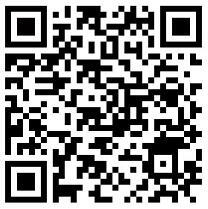 51看点App新手注册送0.5元微信红包零钱秒到 微信红包 活动线报  第2张