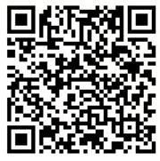 享物说APP下载新老用户领1 3微信红包零钱 微信红包 活动线报  第2张