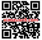 京东金融专属回馈礼老用户领6.74元现金红包 京东 活动线报  第2张
