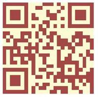 喜马拉雅App免费领现金听书送1.5元支付宝红包 支付宝红包 活动线报  第2张
