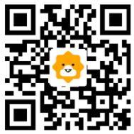 苏宁超级福利节新人领30元神券0撸30元商品包邮 免费实物 活动线报  第2张