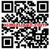 中国联通客户俱乐部揭秘冰墩墩抽500m联通流量 免费流量 活动线报  第2张