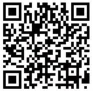 深邮惠开户绑卡绑定微信送10元或者20元话费 0撸羊毛 免费话费 理财羊毛  第2张