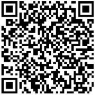 趣头条小视频APP填写邀请码每天提现0.3元微信红包 微信红包 活动线报  第2张
