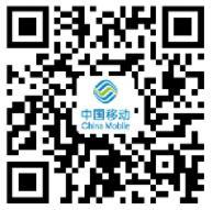 中国移动流量王卡申请入口,33元月租享60G不限速流量 免费流量 免费话费 活动线报  第2张