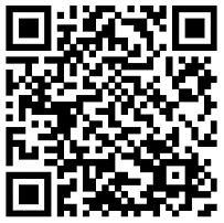 抢红包APP新手奖励送最少0.3元微信红包秒到 微信红包 活动线报  第2张