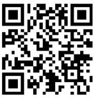 腾讯地图APP畅游大中华集卡瓜分7000万现金红包 微信红包 活动线报  第2张