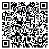 零购官网新手送5元券0.9元买垃圾袋纸巾等实物 免费实物 活动线报  第2张