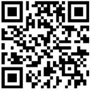 修嗒嗒APP邀请好友送最少2.5元微信红包奖励 微信红包 活动线报  第2张