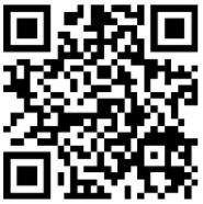 悦享APP新人专享10元优惠券1元购买9包纸巾 免费实物 活动线报  第2张