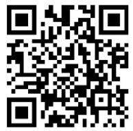 热量星球APP新手填写邀请码送0.3元微信红包 微信红包 活动线报  第2张