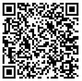 66小游戏APP新手下载送0.36元微信红包零钱 微信红包 活动线报  第2张