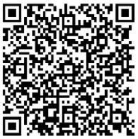 溜达APP简单长期微博任务送最少1元支付宝红包 支付宝红包 活动线报  第2张