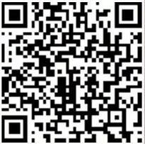 福特点亮领界EV绿色森林抽奖亲测2.08元支付宝红包 支付宝红包 活动线报  第2张