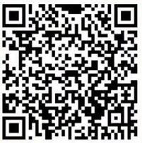 支付宝探车领红包抽奖领随机支付宝红包奖励 支付宝红包 活动线报  第2张
