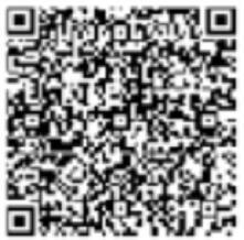 京东链物节旅行团邀你测红运抽京东快递券/京东卡 快递优惠券 优惠福利  第2张