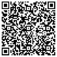 建行绑卡有礼建者有份支付1分钱抽最高100元话费 免费话费 活动线报  第2张
