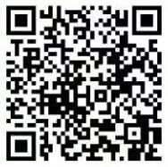 京东白条公众号邀请好友花式送京豆点赞送200京豆 京东 活动线报  第2张
