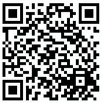 彩蛋视频APP新手看视频每天送0.3元微信红包 微信红包 活动线报  第2张