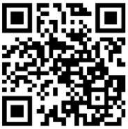 微视邀好友一起嗨分享送7天腾讯视频会员VIP 免费会员VIP 活动线报  第2张